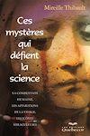 Télécharger le livre :  Ces mystères qui défient la science