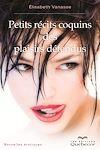 Télécharger le livre :  Petits récits coquins des plaisirs défendus