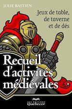 Download this eBook Recueil d'activités médiévales