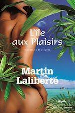 Téléchargez le livre :  L'île aux plaisirs