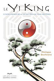 Téléchargez le livre :  Le Yi King