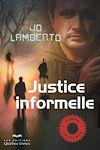Télécharger le livre :  Justice informelle