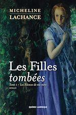 Download this eBook Les Filles tombées Tome 1