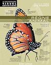 Télécharger le livre :  Le Dictionnaire Visuel Définitions - Règne animal