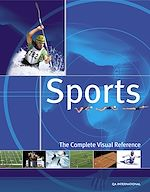 Download this eBook Sports: The Complete Visual Reference