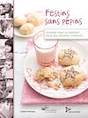 Télécharger le livre :  Festins sans pépins - Cuisiner sans allergènes pour des groupes d'enfants