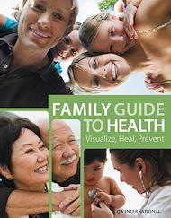 Téléchargez le livre :  Family Guide to Health
