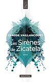 Télécharger le livre :  Les Sirènes de Zicatela