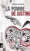 Télécharger le livre :  La Pomme de Justine
