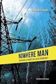 Téléchargez le livre :  Nowhere Man