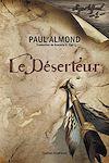 Télécharger le livre :  Saga Alford : Le Déserteur - Tome 1