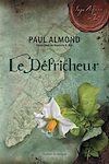 Télécharger le livre :  Saga Alford Tome 2 Le Défricheur