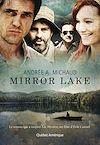 Télécharger le livre :  Mirror Lake