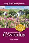 Télécharger le livre :  Chroniques d'Avonlea