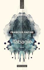 Téléchargez le livre :  Tabagie