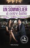 Télécharger le livre :  Un sommelier à votre table - 2e édition