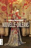 Télécharger le livre :  Nouvelle-Orléans