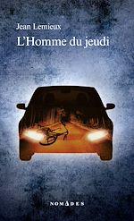 Download this eBook L'Homme du jeudi