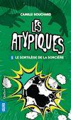 Télécharger le livre :  Les Atypiques 3 - Le Sortilège de la sorcière