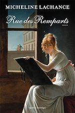 Download this eBook Rue des Remparts