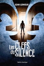 Download this eBook Les Clefs du silence