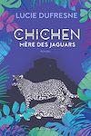 Télécharger le livre :  Chichen - Mère des jaguars
