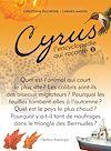 Télécharger le livre :  Cyrus 5