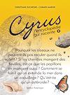 Télécharger le livre :  Cyrus 8