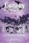 Télécharger le livre :  L'Amour au coeur de la vie