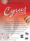 Télécharger le livre :  Cyrus 10