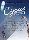 Télécharger le livre :  Cyrus 11