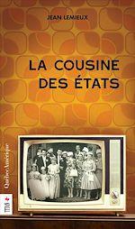 Download this eBook La Cousine des États