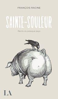 Téléchargez le livre :  Sainte-Souleur