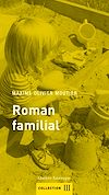 Télécharger le livre :  Roman familial