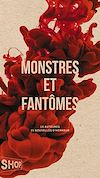 Télécharger le livre :  Monstres et fantômes