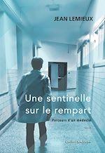 Download this eBook Une sentinelle sur le rempart