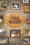 Télécharger le livre :  Canot Western