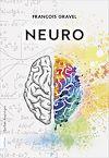Télécharger le livre :  Neuro