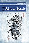 Télécharger le livre :  L'Ombre du shinobi