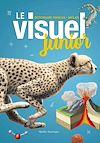 Télécharger le livre :  Le Visuel junior