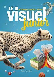 Téléchargez le livre :  Le Visuel junior