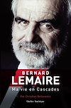 Télécharger le livre :  Bernard Lemaire
