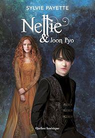 Téléchargez le livre :  Nellie et Joon Pyo