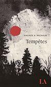 Télécharger le livre :  Tempêtes