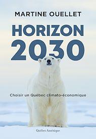 Téléchargez le livre :  Horizon 2030