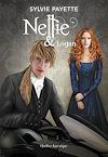Télécharger le livre :  Nellie et Logan