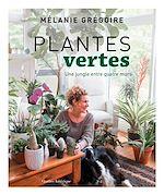 Téléchargez le livre :  Plantes vertes
