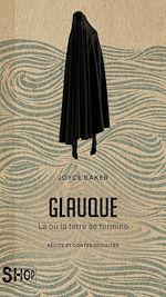 Download this eBook Glauque - Là où la terre se termine