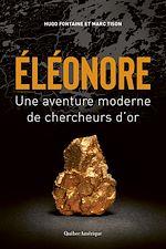 Download this eBook Éléonore