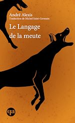 Download this eBook Le Langage de la meute